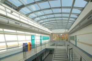SATRA - Centrum ekonomicko-manažerských studií ČZÚ v Suchdole
