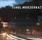 tunel-mrazovka1