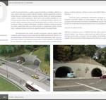 tunel-mrazovka4