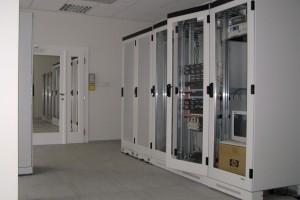 SATRA - Czech Radio Headquarter