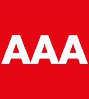 CZECH TOP 100 - Czech Stability Award AAA